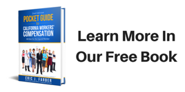 Free Pocket Guide o California's Workers' Compensation