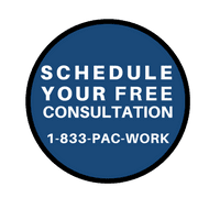 Schedule your appointment with North California Workers' Compensation attorneys today