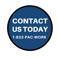 Contact Pacific Workers' Compensation for help with your workplace injury